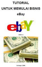 ScreenShoot Tutorial Untuk Memulai Bisnis Ebay